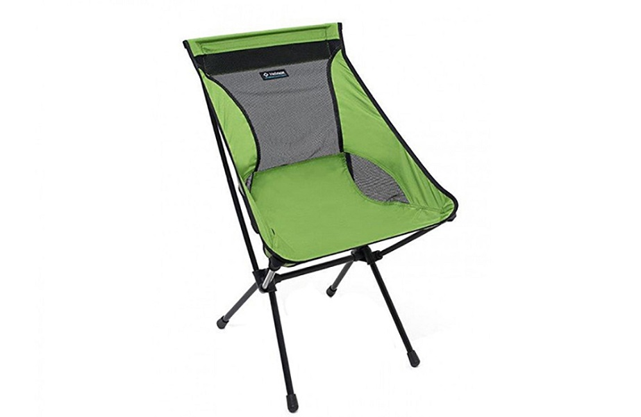 Big Agnes Camp Chair