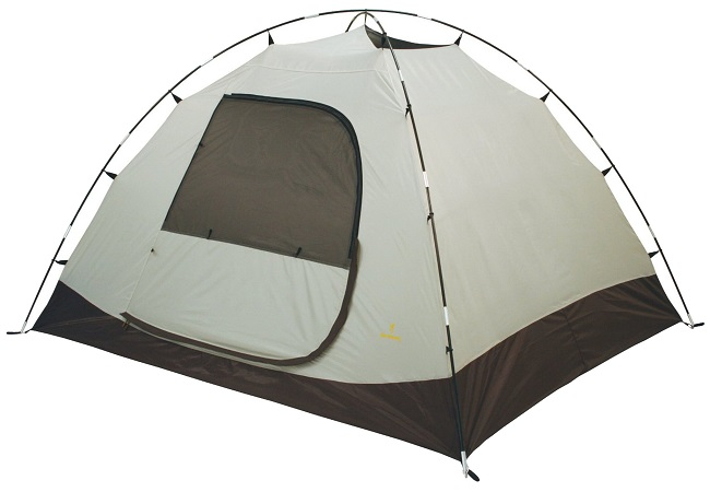 Browning Express 2 Person Tent