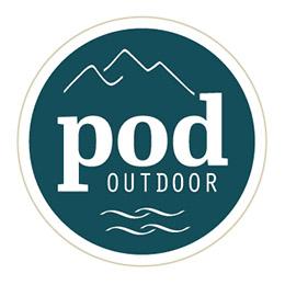 Pod Outdoor