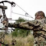 5 Easy Ways to Improve Your Scent Control for Better Hunting