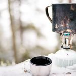 Best Outdoor Portable Camping Stoves Under $50, $30 And $20